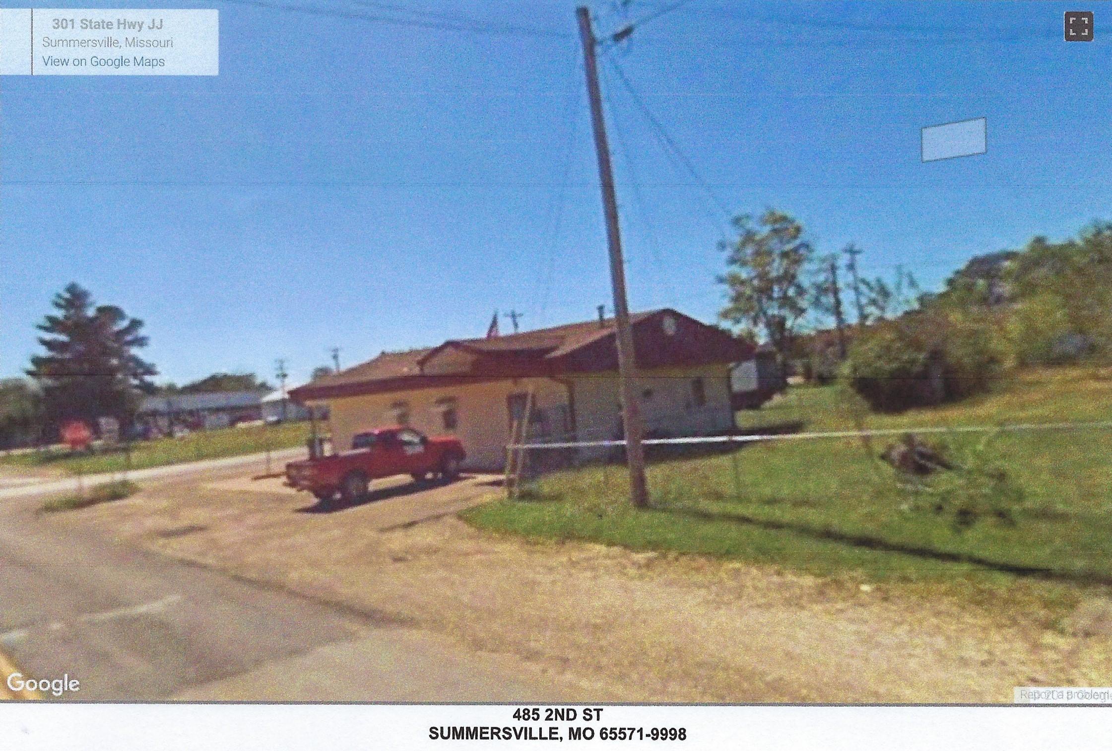 Summersville MO Pic 5.jpg