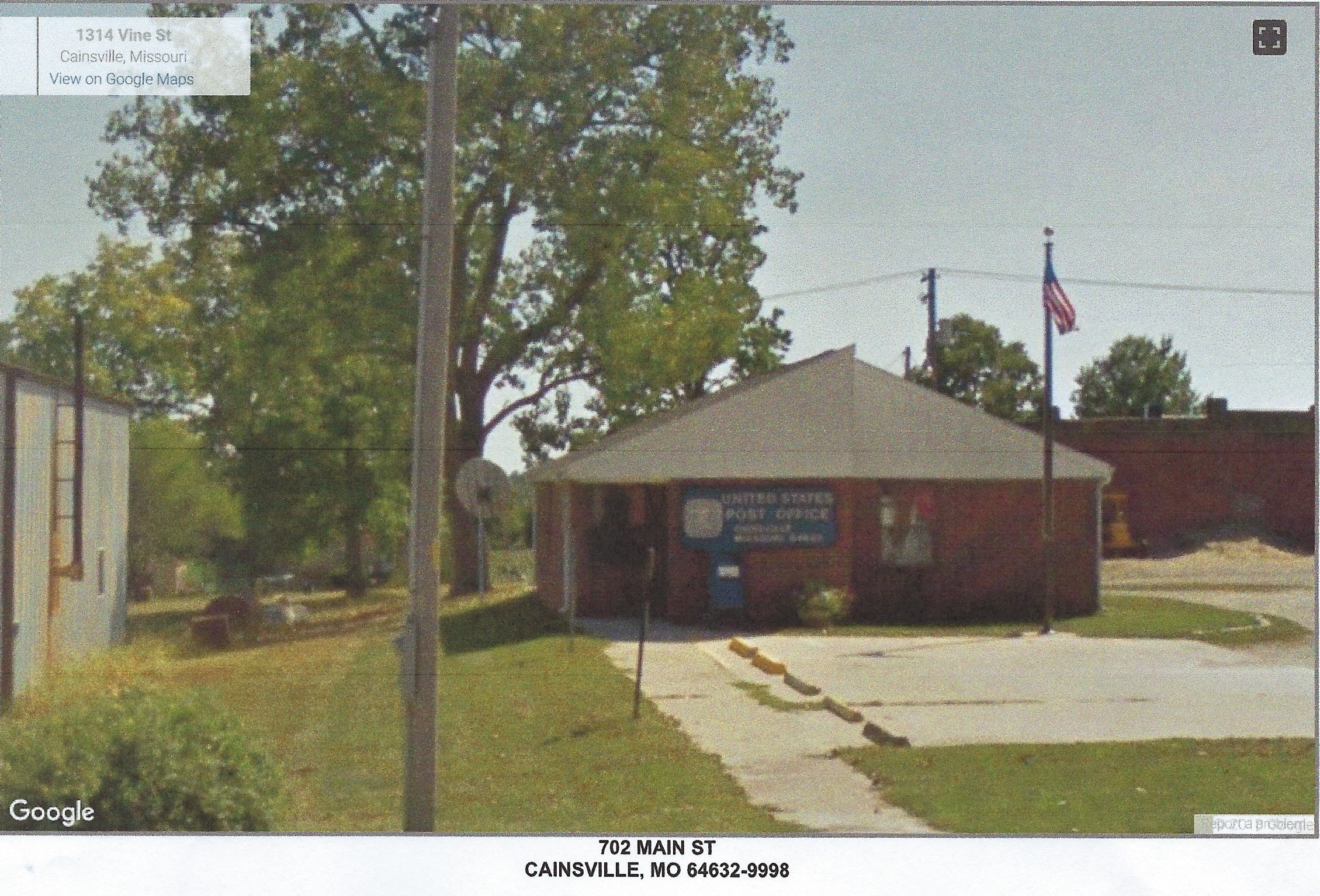 Cainsville MO Scanned in 7-16-2018 Pic 2.jpg