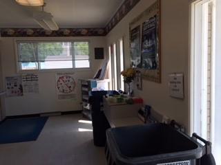 interior 8.jpg
