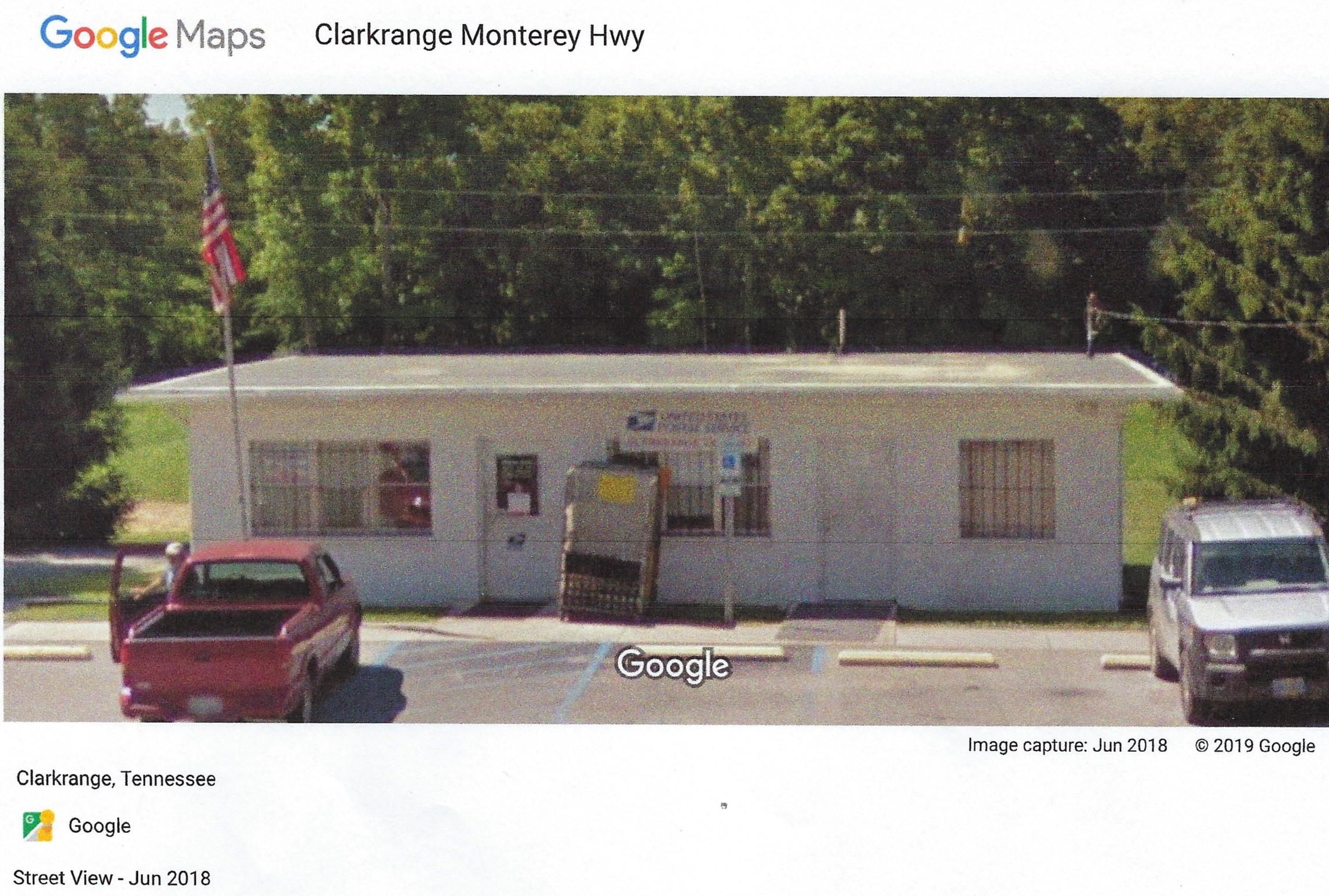 Clarkrange TN Pic 2.jpg