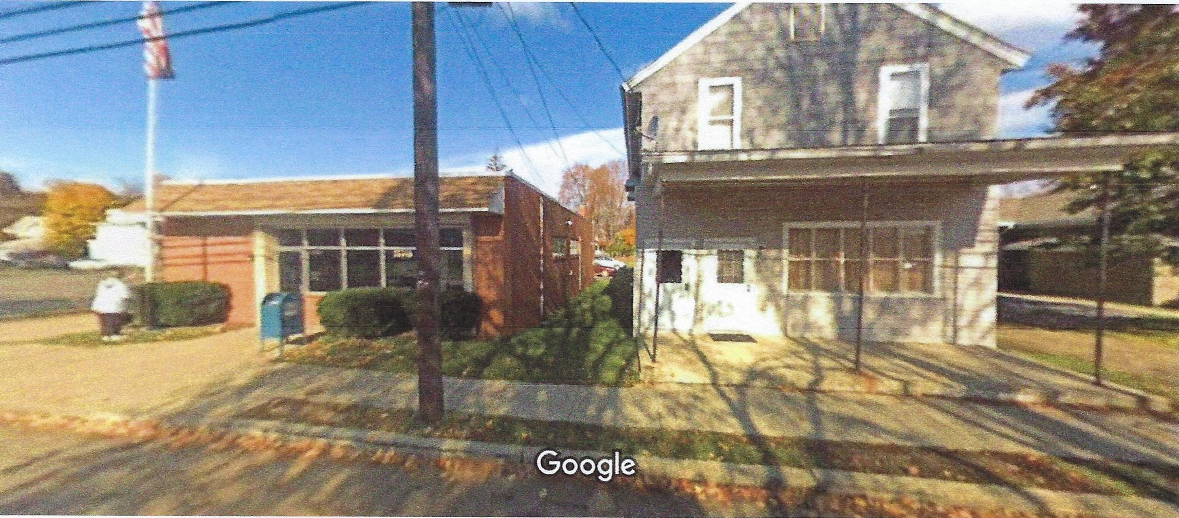Shinglehouse PA Pic 3.jpg
