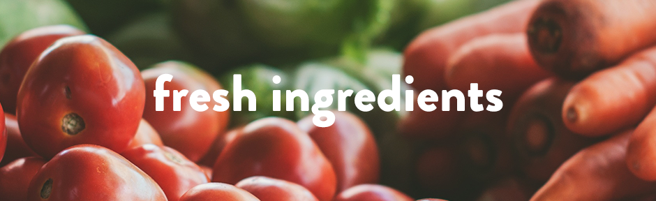fresh ingredients.png