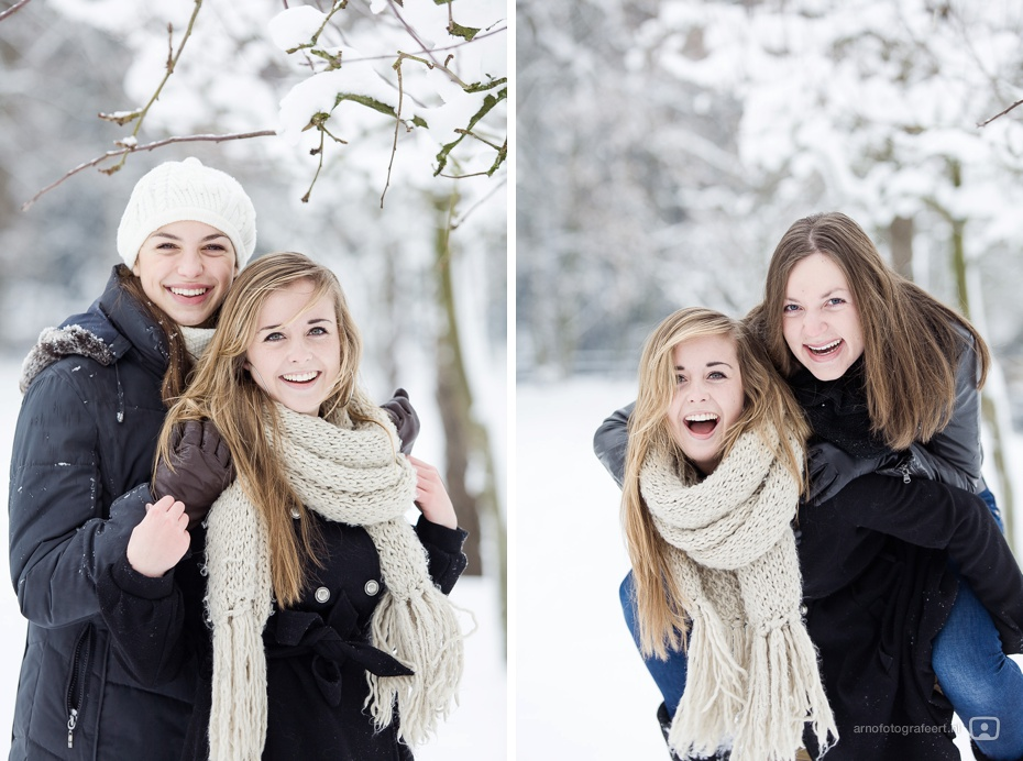 fotoshoot-vrienden-in-de-sneeuw-mijnsheerenland-05