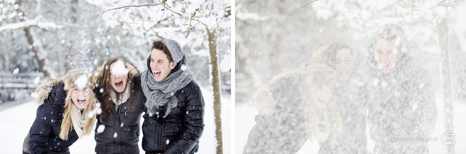 fotoshoot-vrienden-in-de-sneeuw-mijnsheerenland-06