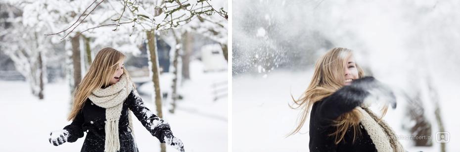fotoshoot-vrienden-in-de-sneeuw-mijnsheerenland-08