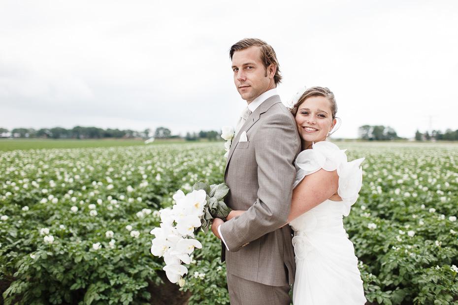 buiten-trouwen-hoeksche-waard-10