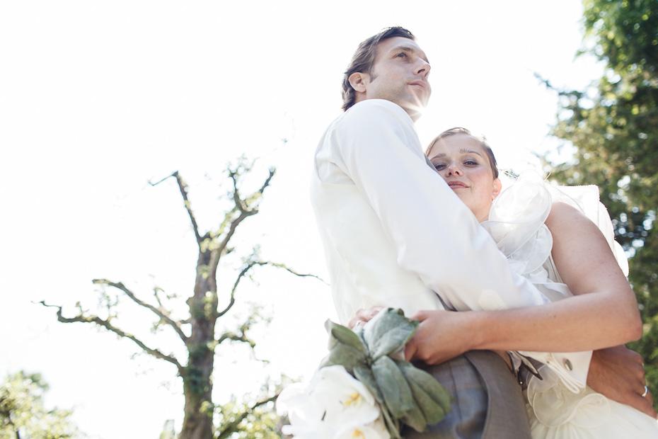 buiten-trouwen-hoeksche-waard-31