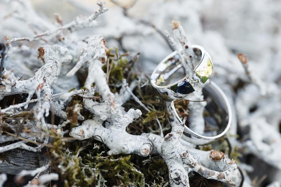 bruiloft-westmaas-klaaswaal-merlin-john-10