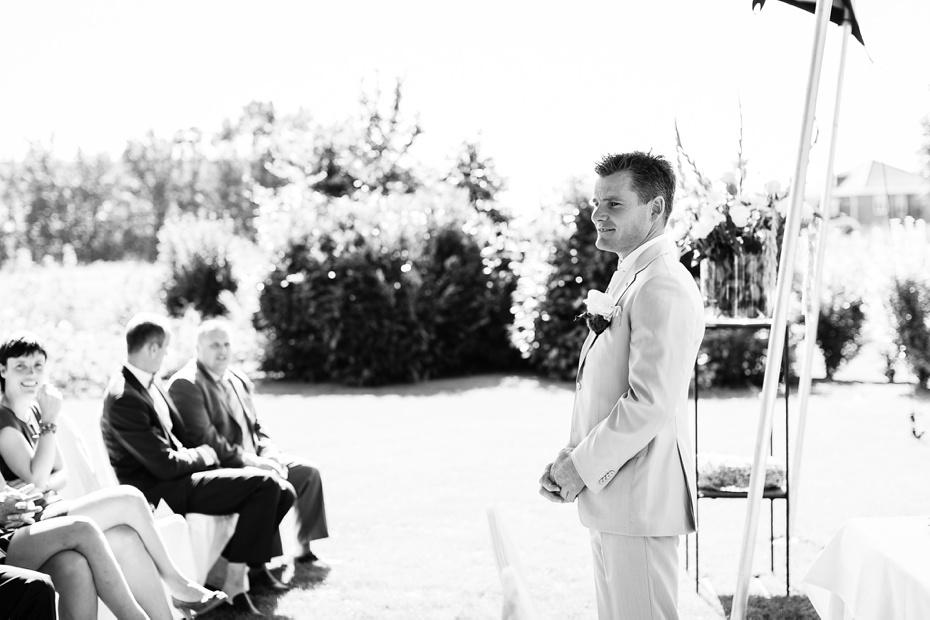bruiloft-westmaas-klaaswaal-merlin-john-11