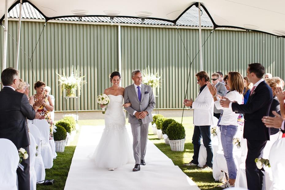 bruiloft-westmaas-klaaswaal-merlin-john-12