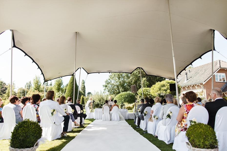 bruiloft-westmaas-klaaswaal-merlin-john-15