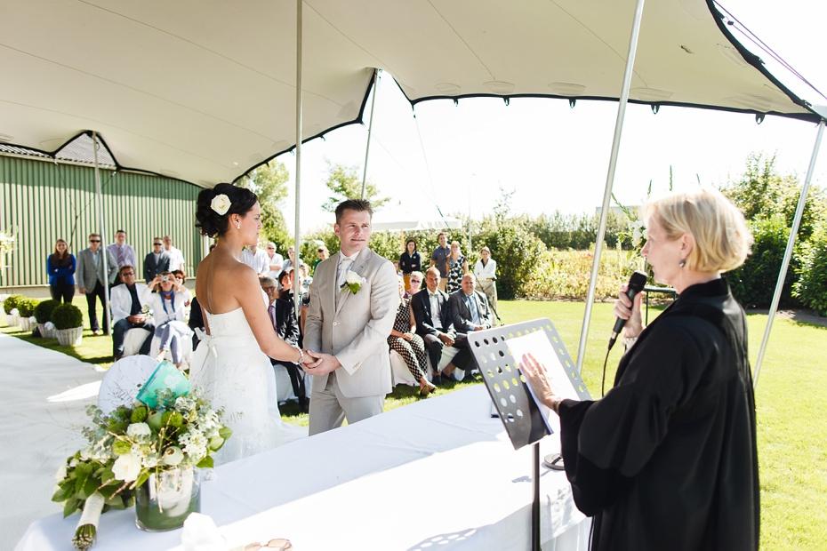 bruiloft-westmaas-klaaswaal-merlin-john-17