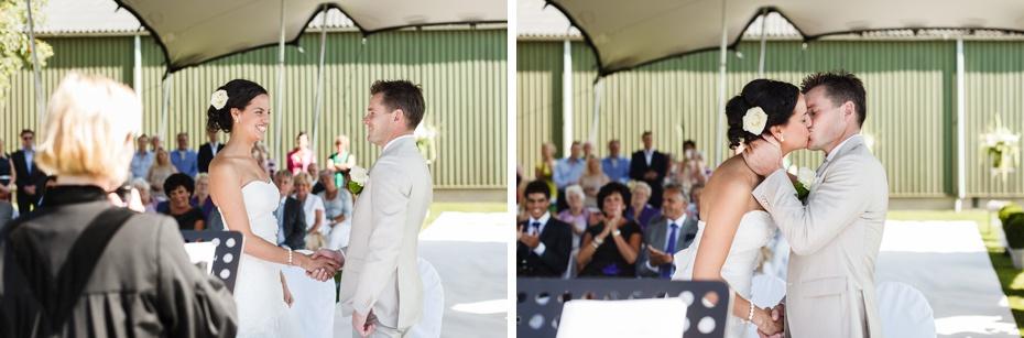 bruiloft-westmaas-klaaswaal-merlin-john-18