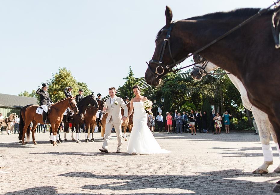 bruiloft-westmaas-klaaswaal-merlin-john-25