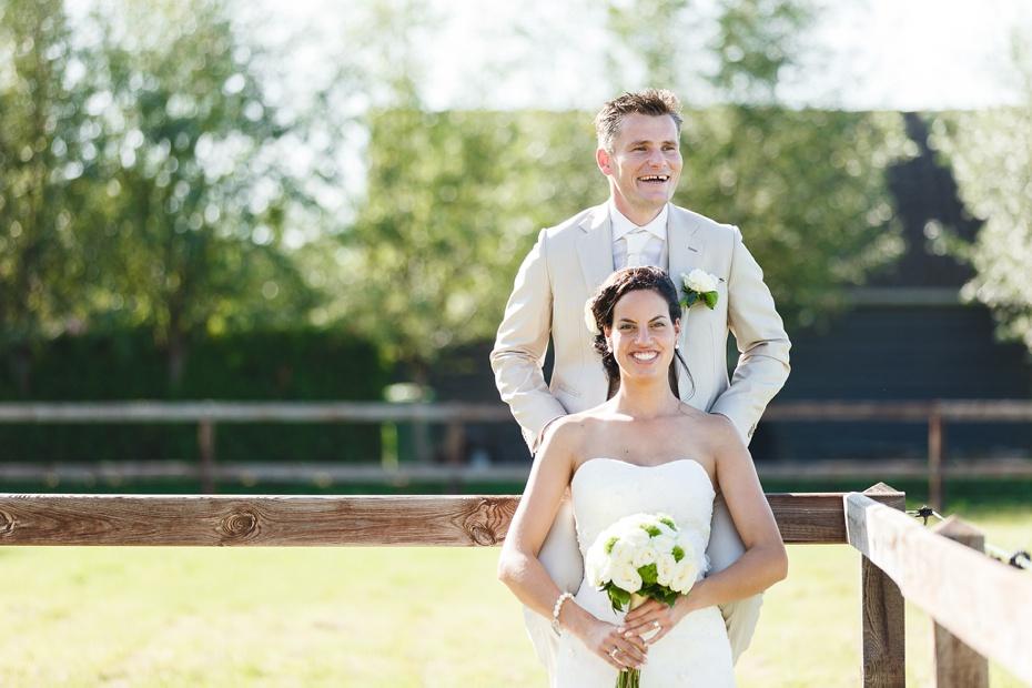 bruiloft-westmaas-klaaswaal-merlin-john-30