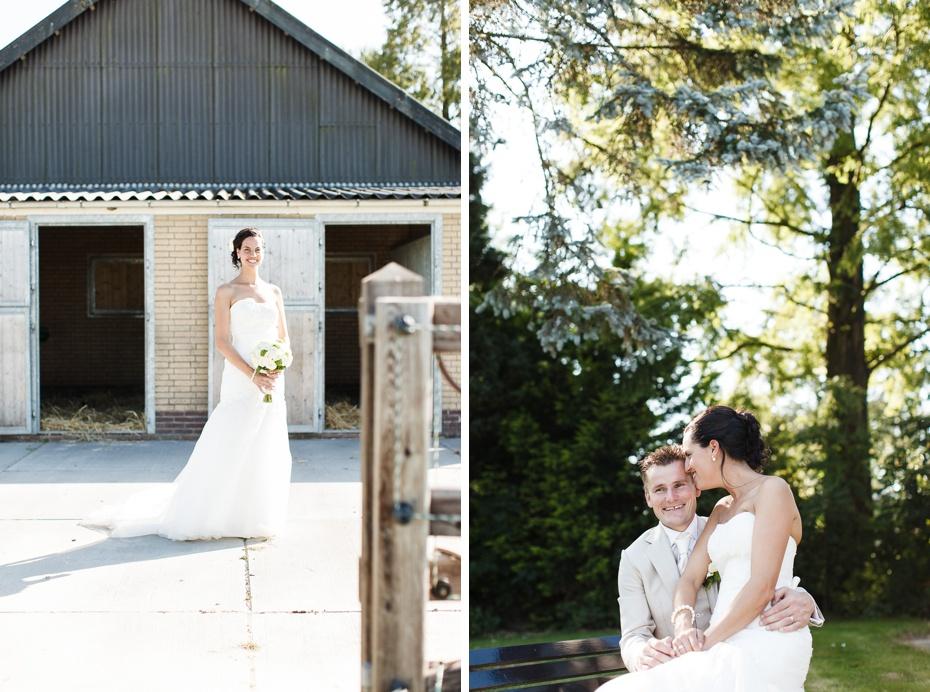 bruiloft-westmaas-klaaswaal-merlin-john-32