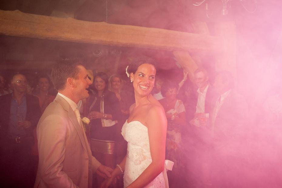 bruiloft-westmaas-klaaswaal-merlin-john-33