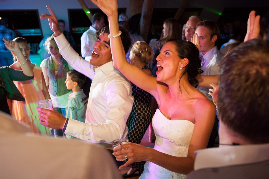 bruiloft-westmaas-klaaswaal-merlin-john-37