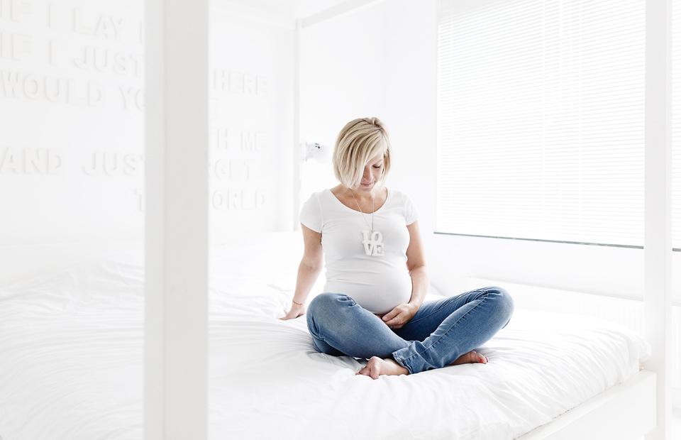 lifestyle-zwangerschapsreportage-gorinchem-01