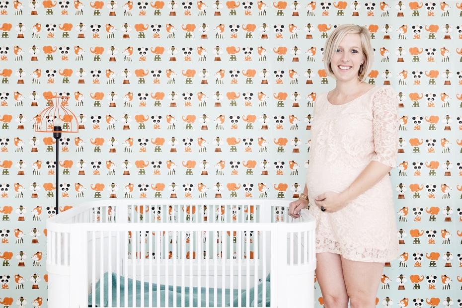 lifestyle-zwangerschapsreportage-gorinchem-11