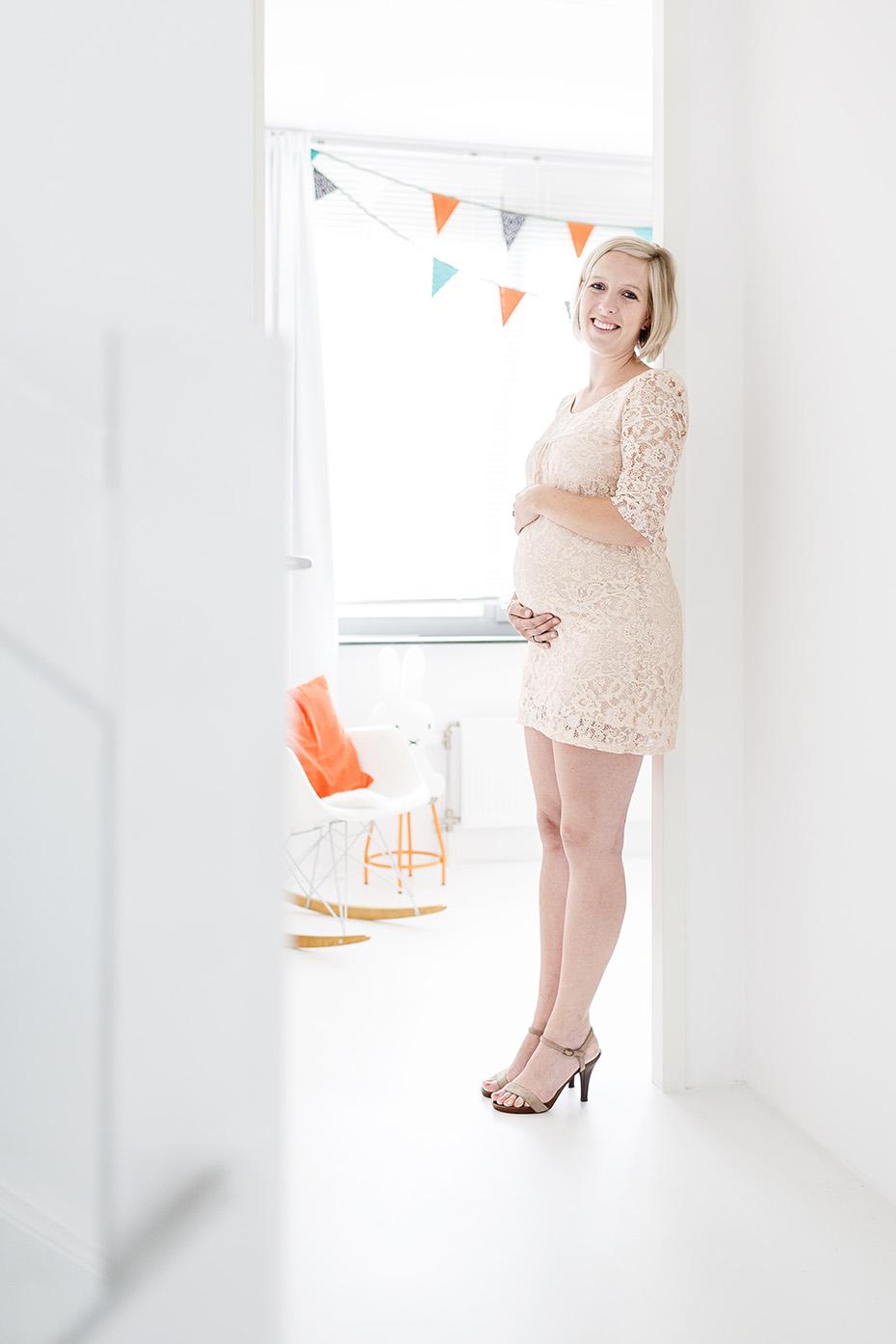 lifestyle-zwangerschapsreportage-gorinchem-13