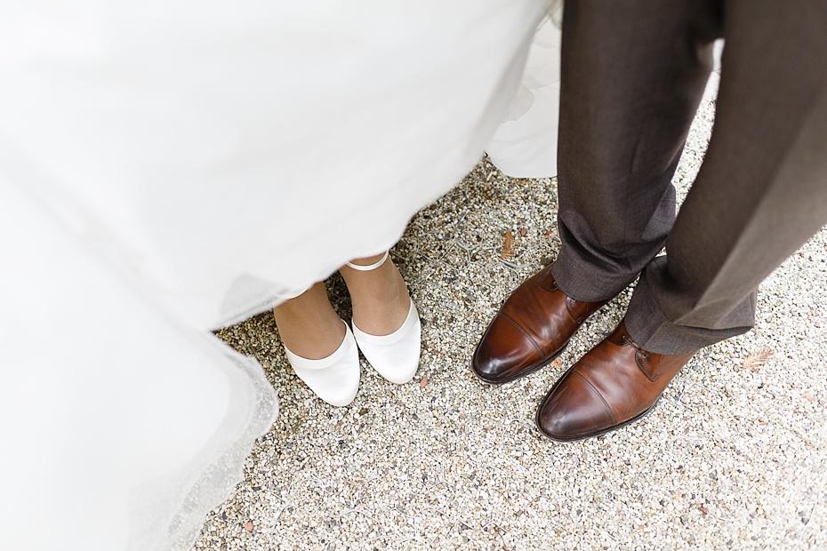 bruiloft-trompenburg-vijverschie-schipluiden-14