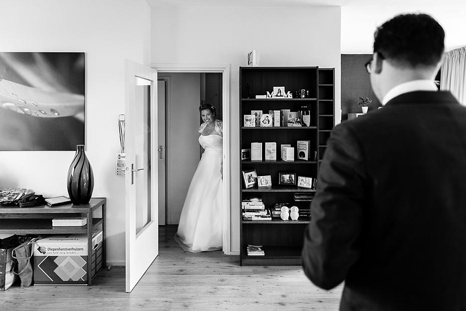 bruiloft-trompenburg-vijverschie-schipluiden-2