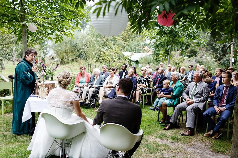 bruiloft-trompenburg-vijverschie-schipluiden-21
