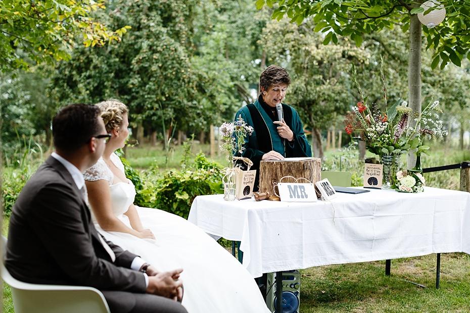 bruiloft-trompenburg-vijverschie-schipluiden-24