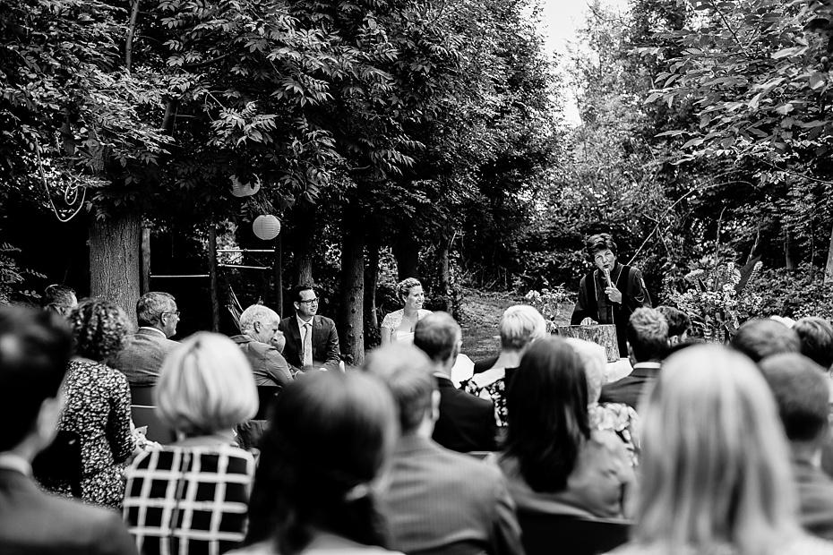 bruiloft-trompenburg-vijverschie-schipluiden-25