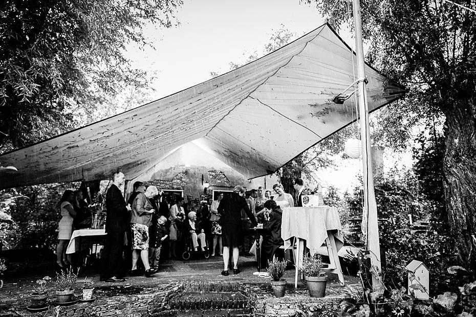 bruiloft-trompenburg-vijverschie-schipluiden-31