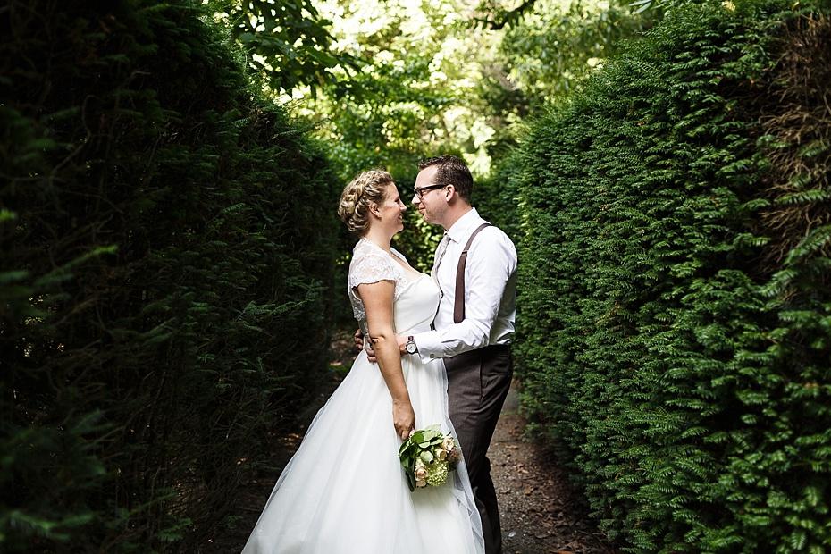 bruiloft-trompenburg-vijverschie-schipluiden-5