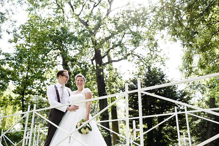 bruiloft-trompenburg-vijverschie-schipluiden-6