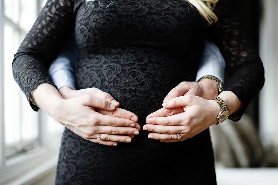 zwangerschapsreportage-hoeksche-waard-02