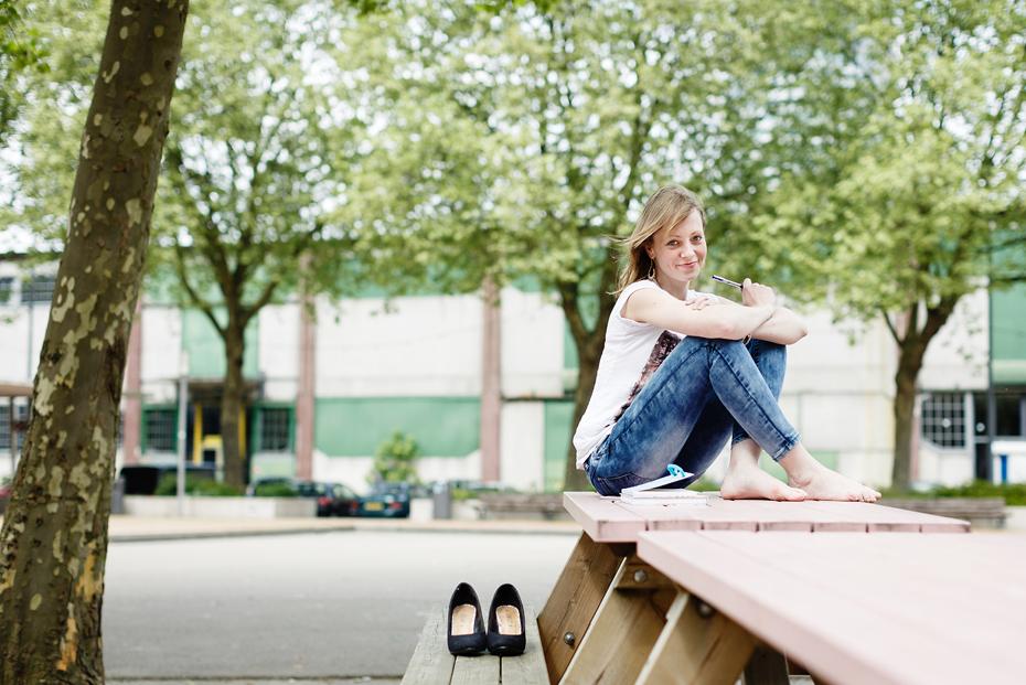 portretfoto-levenvannine-rotterdam-katendrecht-03