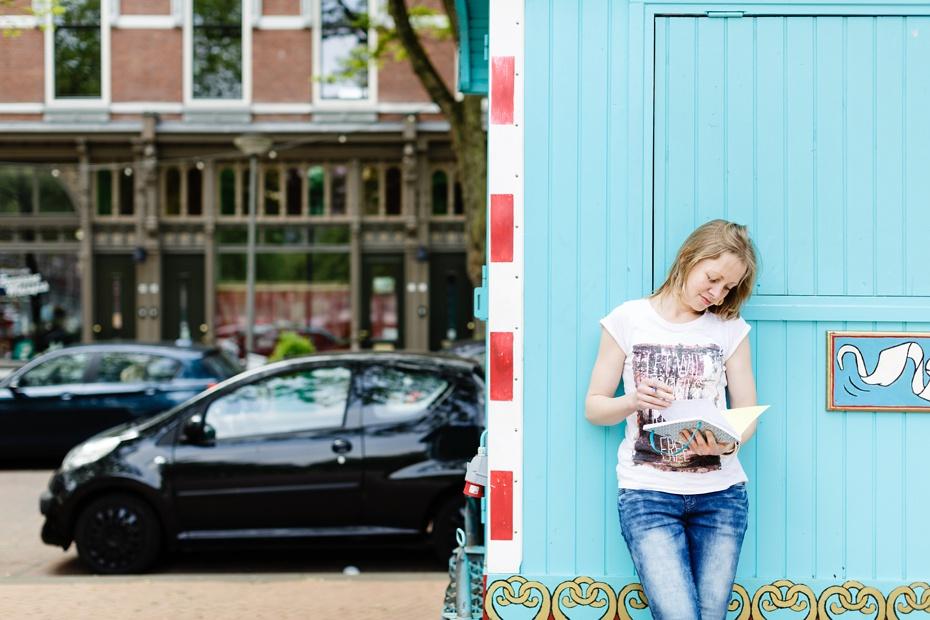 portretfoto-levenvannine-rotterdam-katendrecht-04
