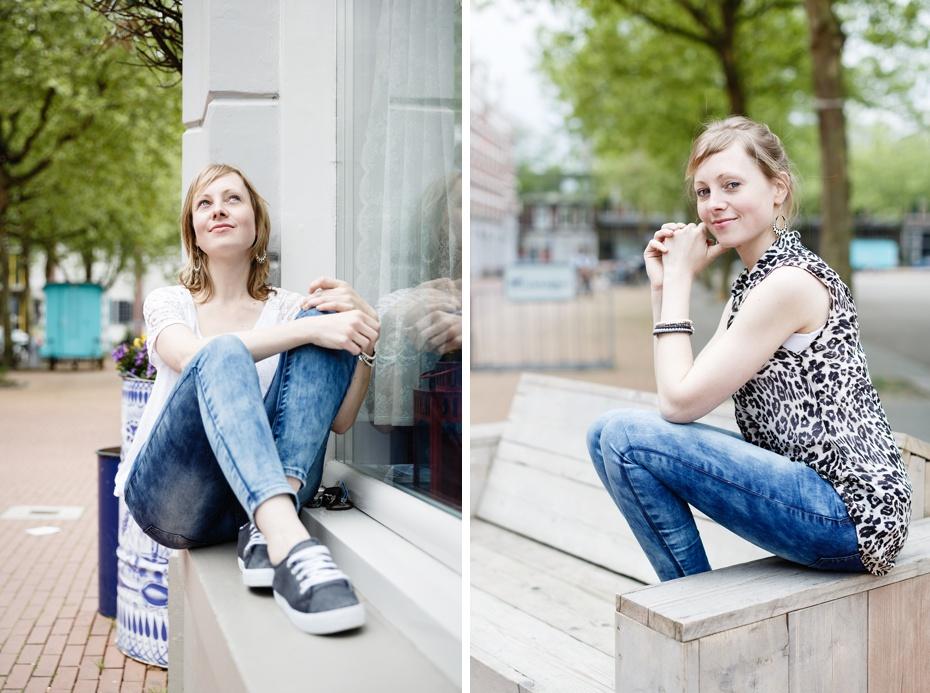 portretfoto-levenvannine-rotterdam-katendrecht-06