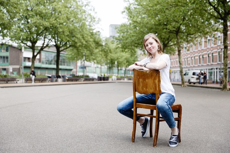 portretfoto-levenvannine-rotterdam-katendrecht-07