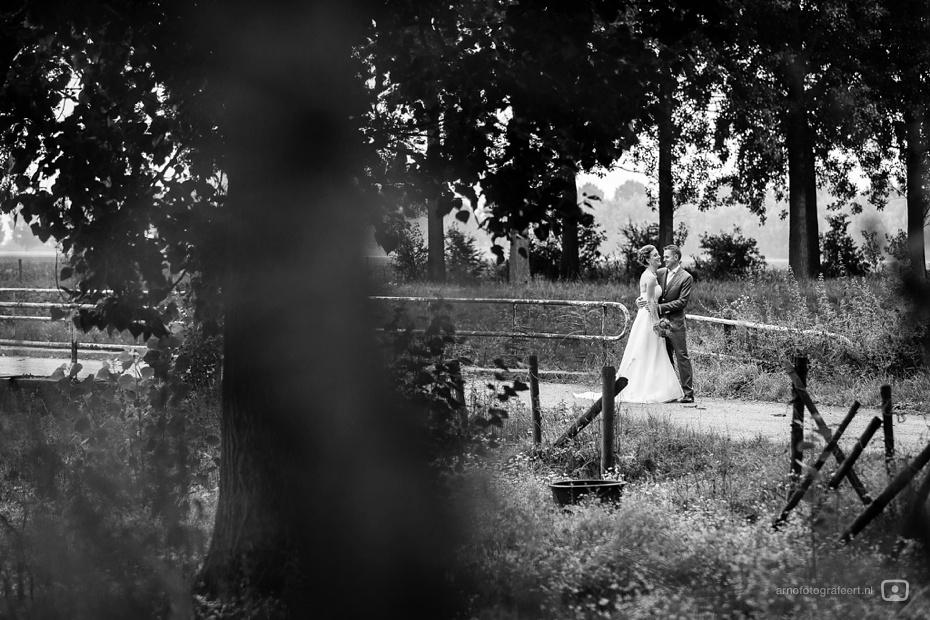 trouwfotograaf-oud-beijerland-martin-marieke-15