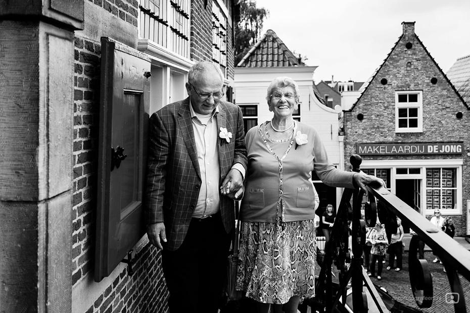 trouwfotograaf-oud-beijerland-martin-marieke-19