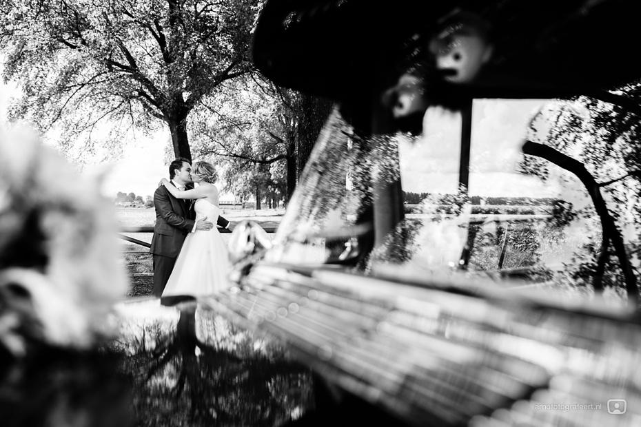 trouwfotograaf-koningshoeve-hoeksche-waard-11