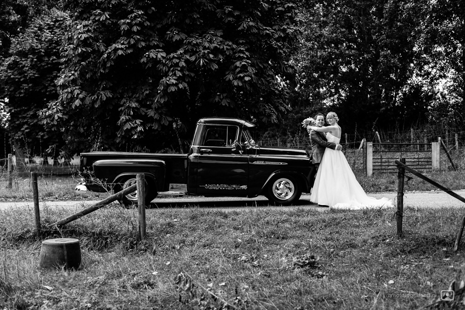 trouwfotograaf-koningshoeve-hoeksche-waard-12