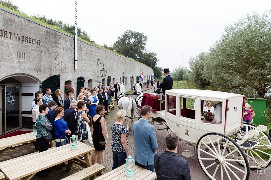 trouwreportage-aalsmeer-uithoorn-fort-aan-de-drecht-15