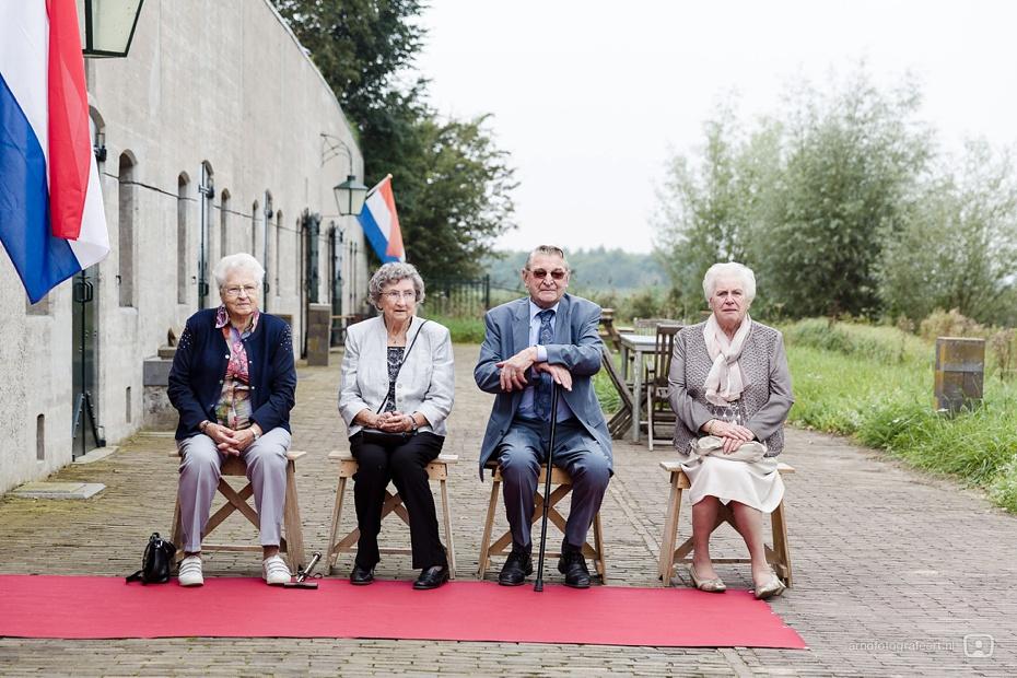 trouwreportage-aalsmeer-uithoorn-fort-aan-de-drecht-16