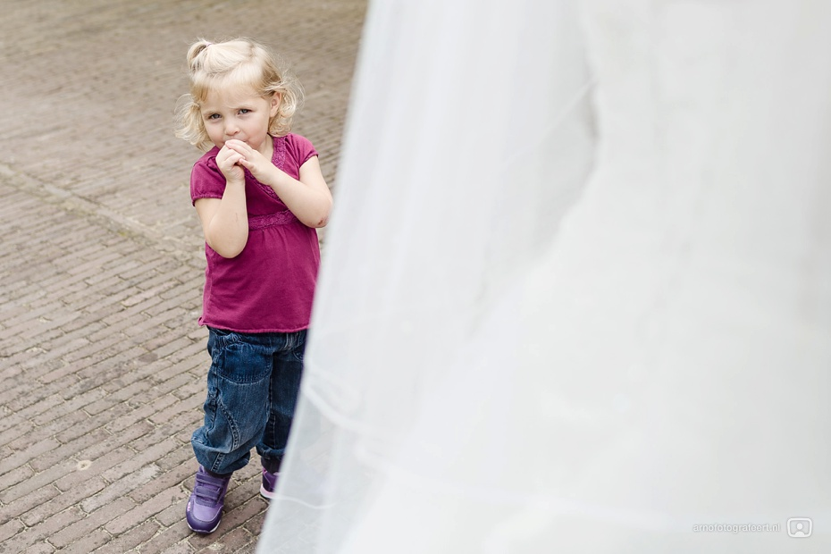 trouwreportage-aalsmeer-uithoorn-fort-aan-de-drecht-22