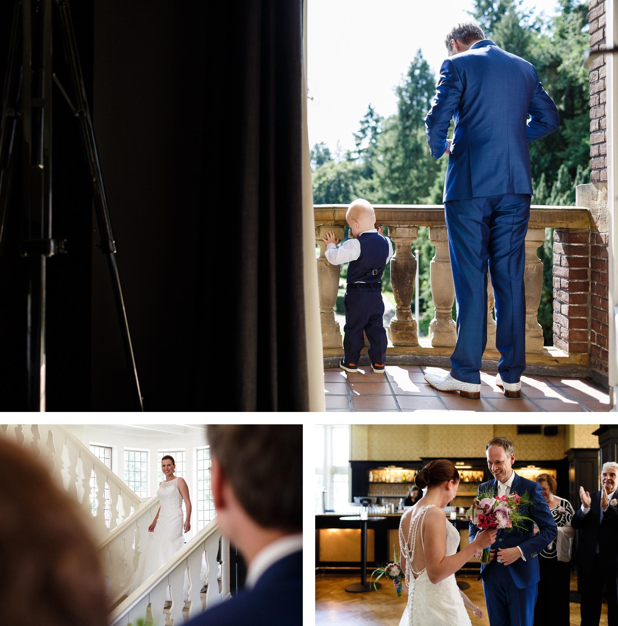 bruidsfotograaf-hooge-vuursche-3.jpg