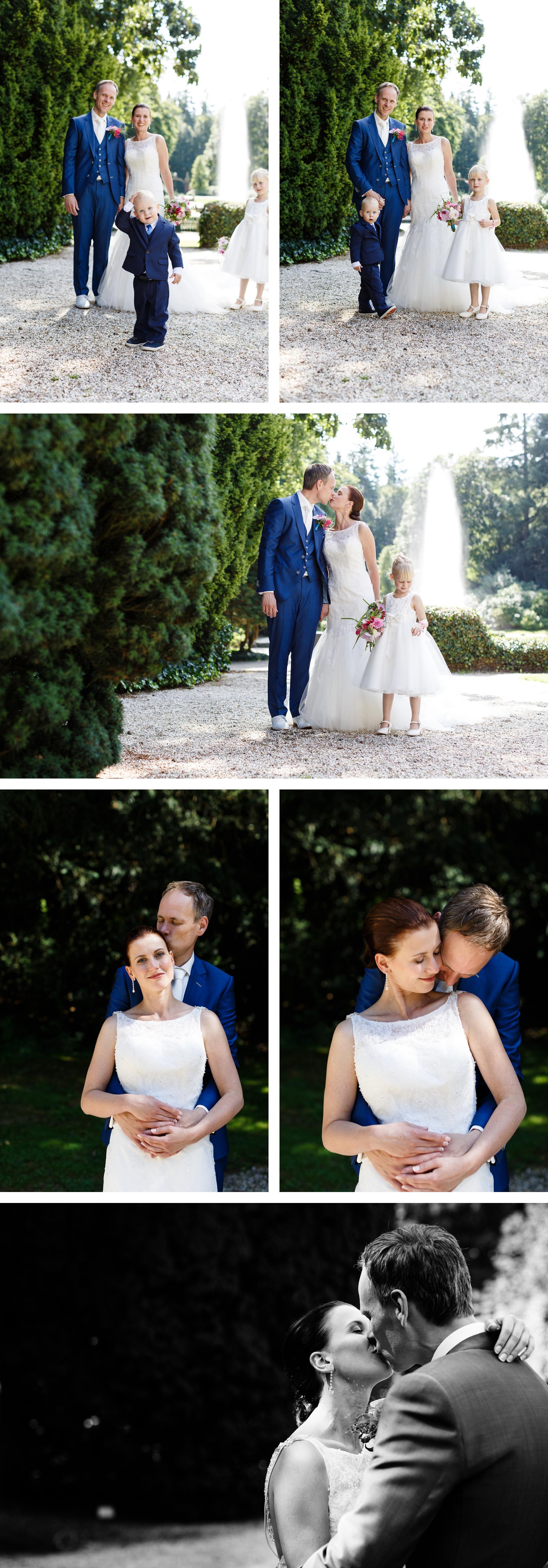 bruidsfotograaf-hooge-vuursche-4.jpg