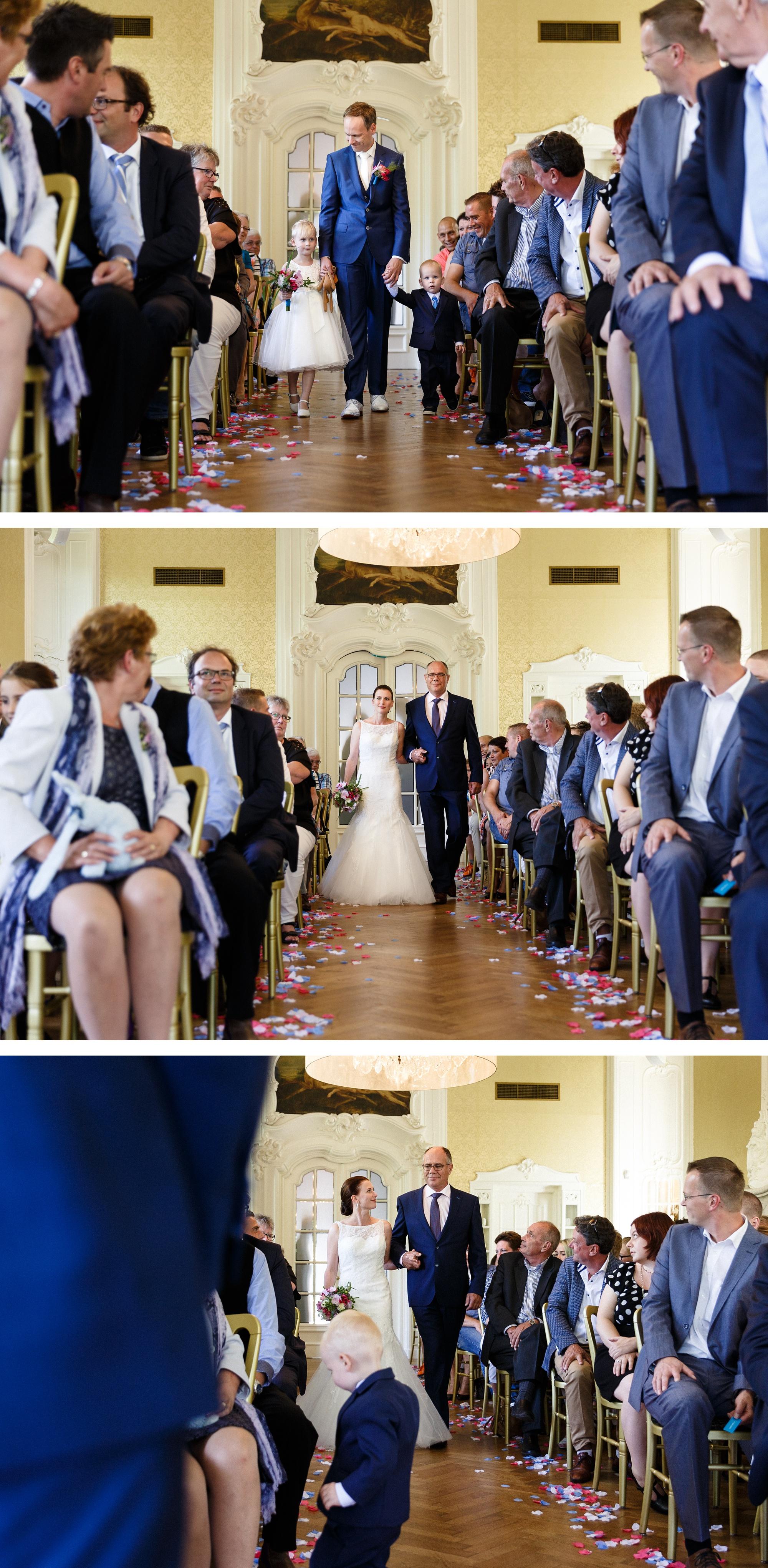 bruidsfotograaf-hooge-vuursche-7.jpg