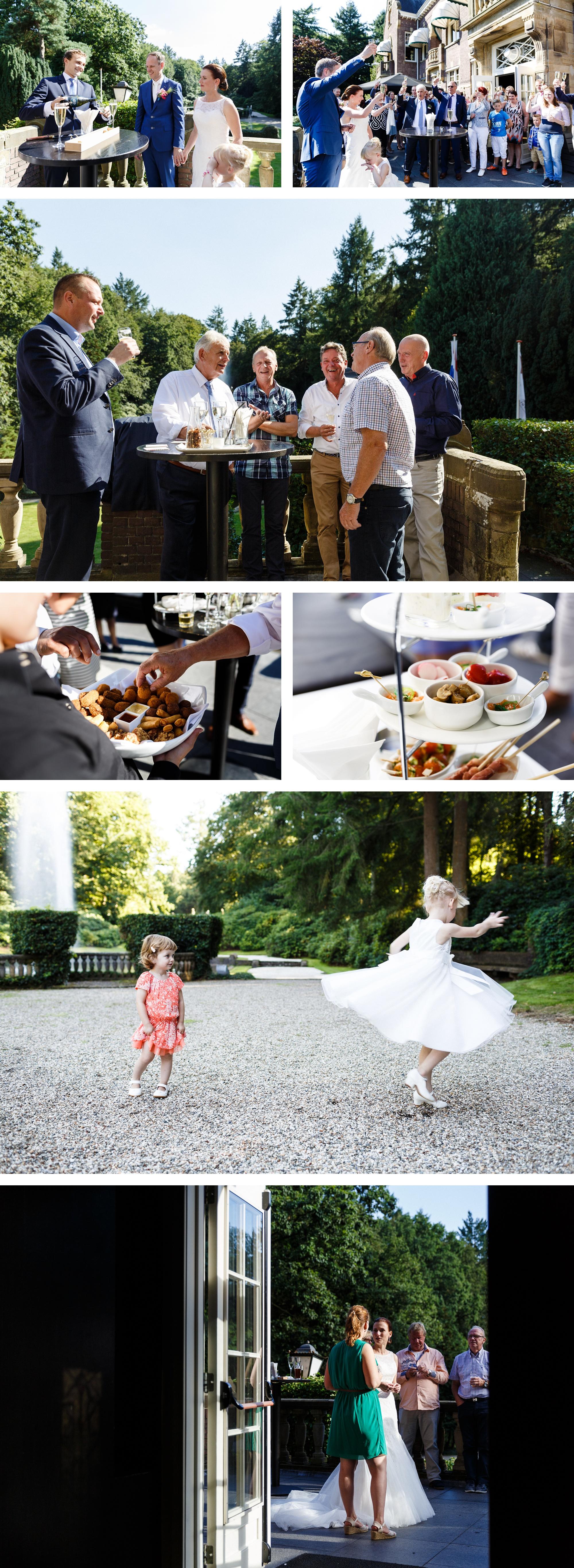bruidsfotograaf-hooge-vuursche-10.jpg