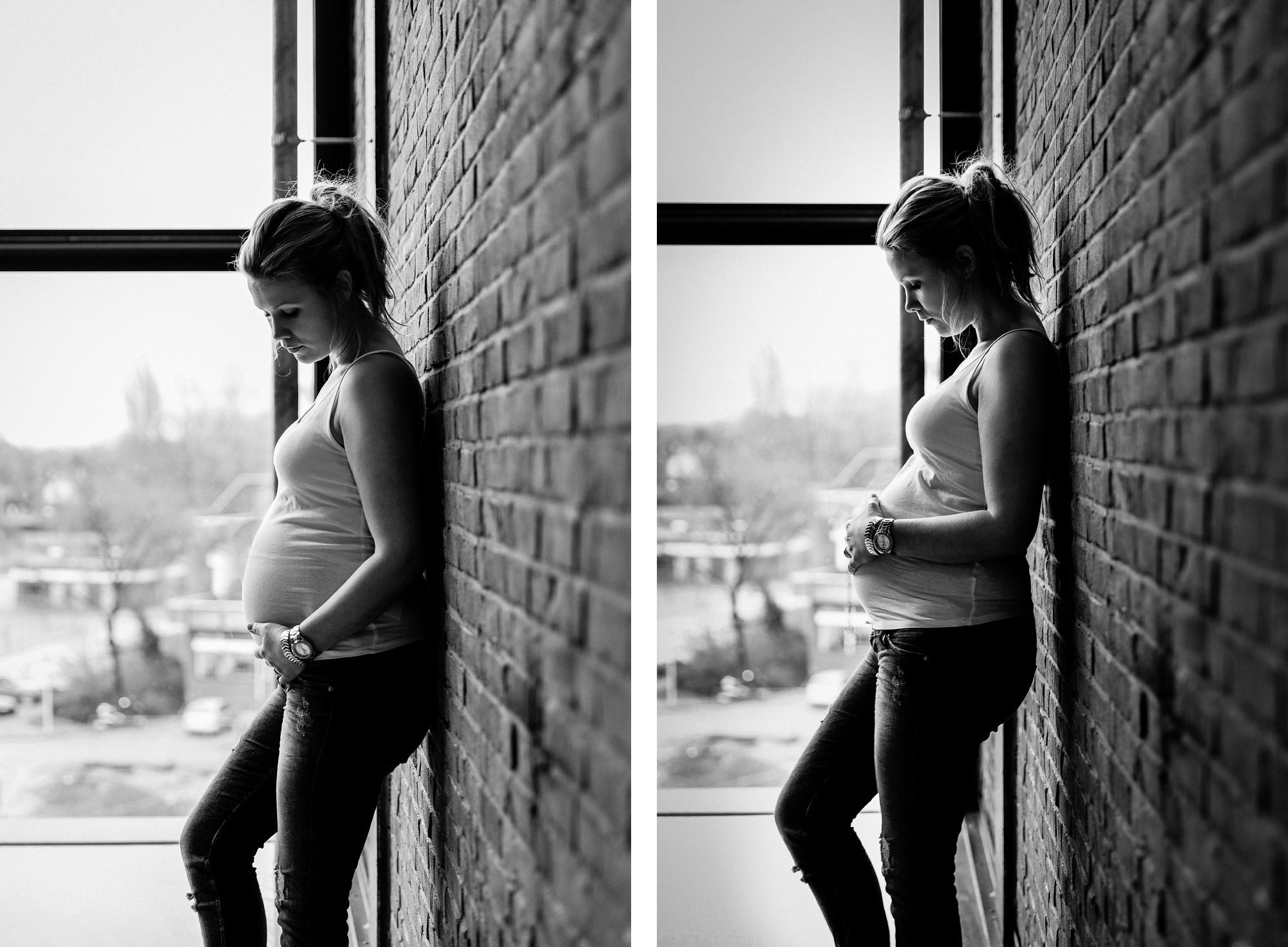 zwangerschaps-fotoshoot-dordrecht-1.jpg